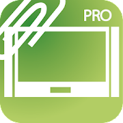 AirPin(PRO) - AirPlay/DLNA Receiver