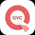 QVCジャパン 世界最大級のテレビショッピング・通販 icon