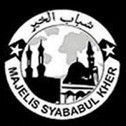 Syam Radio
