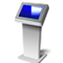 Kiosk Browser icon