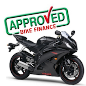 Tải Game Bike Loan EMI Down Payment Calculator India