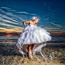 Wedding photographer Philippe Felicite (pfelicite). Photo of 12.06.2015