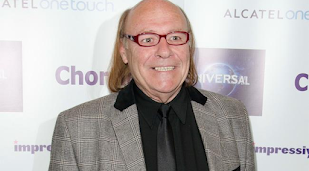 Mick Miller wants Coronation Street role