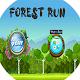 Forest Run APK