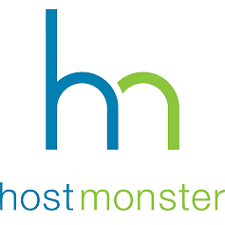 HostMonster Alternative