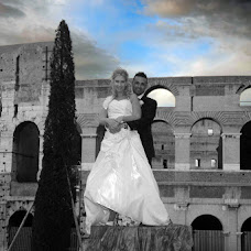 Wedding photographer Angelo Belli (belli). Photo of 01.04.2015