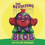 Young Veterans: The Revolting Blob
