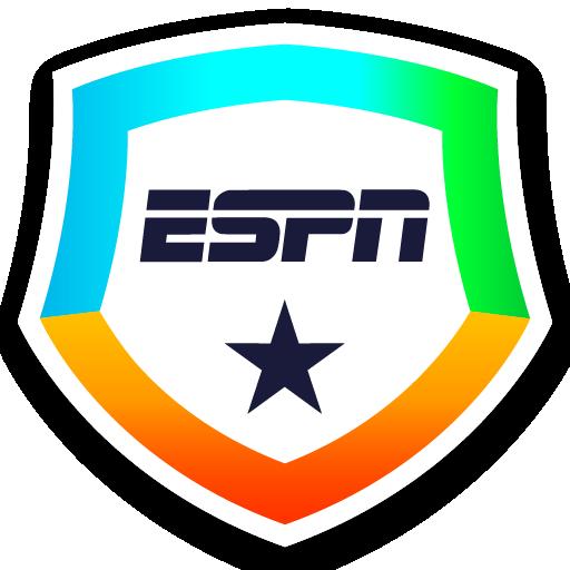 nfl fantasy football apps