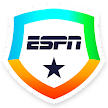 ESPN Fantasy Sports APK