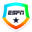 ESPN Fantasy Sports icon