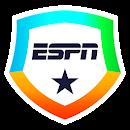 ESPN Fantasy Sports file APK Free for PC, smart TV Download