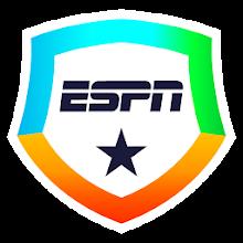 ESPN Fantasy Sports Download on Windows