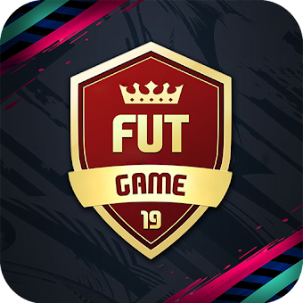 Download FUT 18 DRAFT by PacyBits for PC/Mac/Windows 7,8,10 and have the fun experience of using the smartphone Apps on Desktop or personal computers.