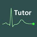 ACLS Rhythm Tutor icon