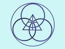 Photo: EDINA Logo  as drawn by Nayako Nakar