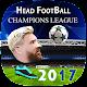 Head FootBall : Champions League 2017 (game)