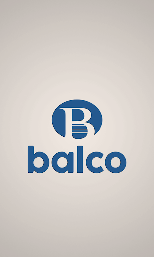 Balco Connect