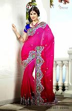 Photo: http://www.sringaar.com/product-details.aspx?id=MNJ-507-16505