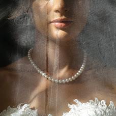 Wedding photographer Konstantin Peshkov (peshkovphoto). Photo of 25.01.2017