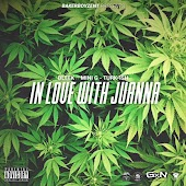 In Love With Juanna (feat. Mini G & Turk-Ish)