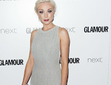 Helen George opted for C-section after working on Call the Midwife