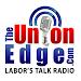 The Union Edge icon