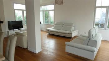 Maison 10 pièces 318 m2