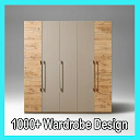 Wardrobe Design New APK