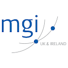 MGI UK & Ireland icon