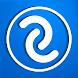 guide for pro Shazam Tips