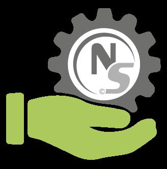 Servizi garantiti da Nova Systems