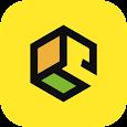 CubeBox - 큐브박스 apk
