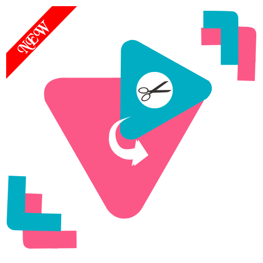 Video Maker & Editor Android APK Download Free By Silver Media App