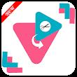 Video Maker & Editor icon