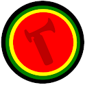 Reggae Dancehall Horn