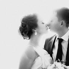 Wedding photographer Mayya Nikitina (mayyoran). Photo of 20.02.2014