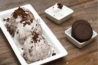 Apsara Ice Creams photo 6