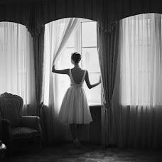 Wedding photographer Sergey Ivanov (Artiswelcome). Photo of 20.04.2016