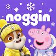 Noggin Preschool Learning Games & Videos for Kids apk