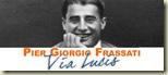 Frassati_big