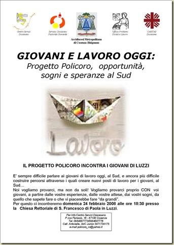 locandina_incontro_Luzzi