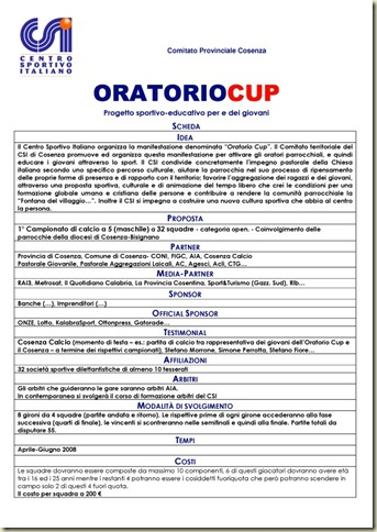 oratorio_cup_2008_CS copia