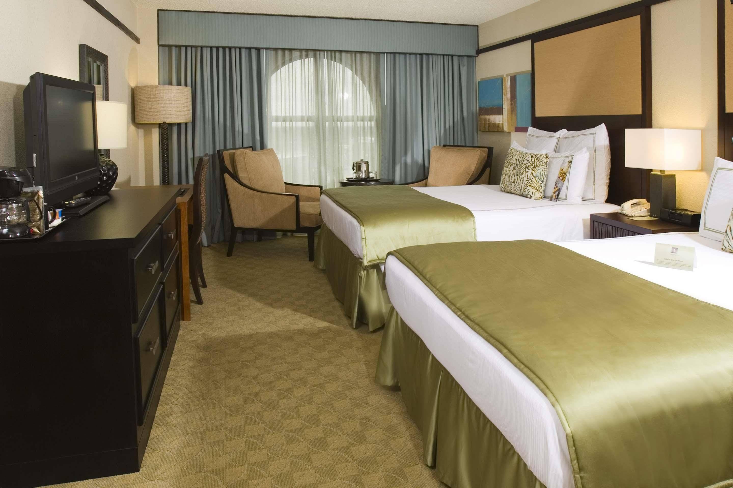 Orlando Hotels - Cheap Hotels in Orlando | Otel.com