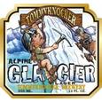 Logo of Tommyknocker Glacier Lager