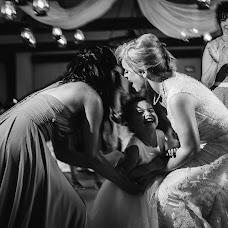 Wedding photographer Marcin Karpowicz (bdfkphotography). Photo of 13.10.2017