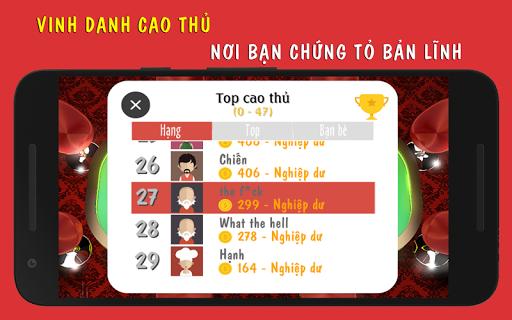 Tien Len Mien Nam  3