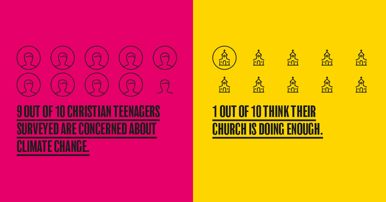 climate-action-church-1