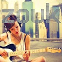 Zouk Music ONLINE icon