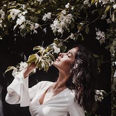 Свадебный фотограф Мария Аверина (AveMaria). Фотография от 29.06.2018
