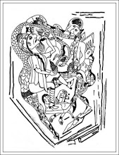 Photo: A lélek zavarai - Levél a kedvesnek ---  http://holdarnyek.info/ HOLDÁRNYÉK Online Kávéház Novelláim - Tusrajzaim --- http://holdarnyek.info/irott-mvek/proza/66-level-a-kedvesnek